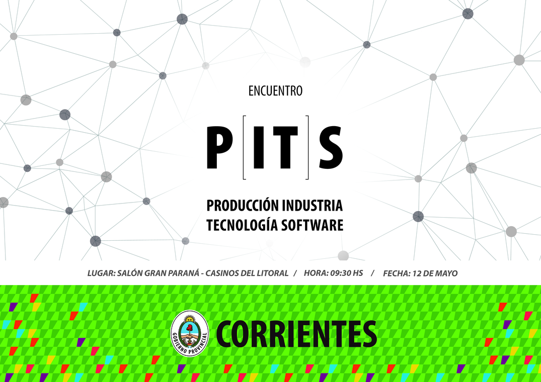 Flyer_pits