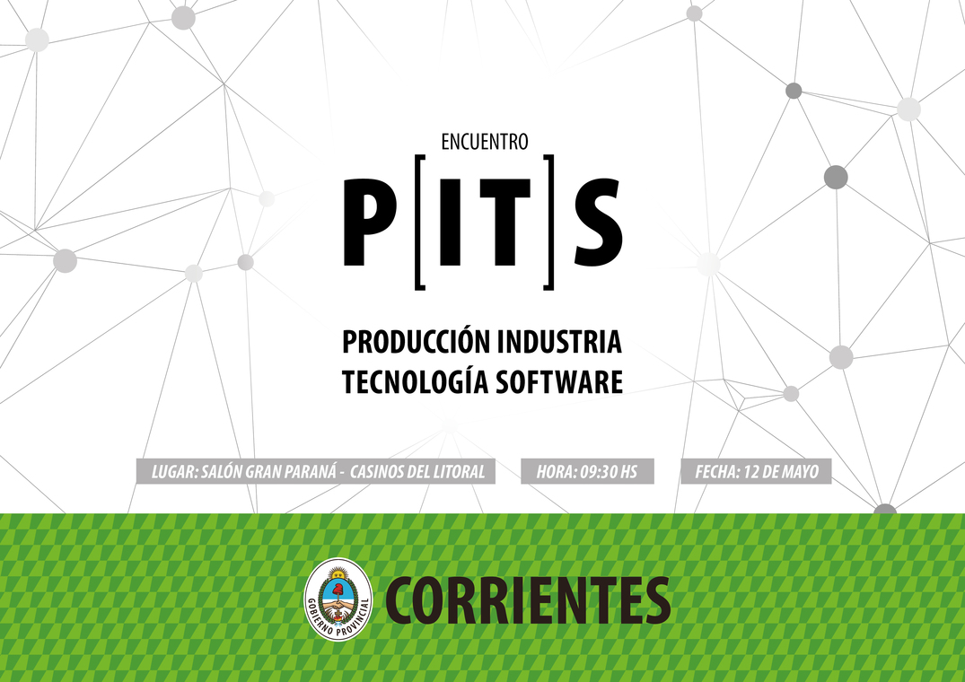 Encuentro_pits