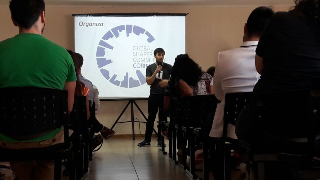 Global_shapers_3